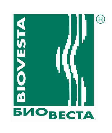 LOGO_BIOVESTA