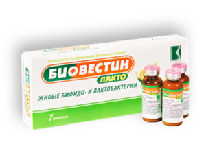 biovestin-lacto123